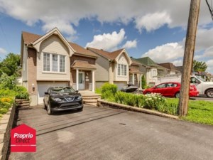 22495922 - Bungalow for sale