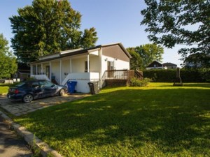 10457644 - Bungalow for sale