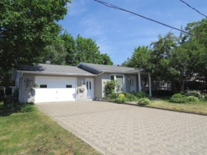 13007933 - Bungalow for sale