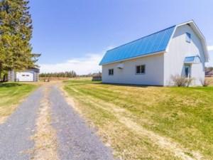 21322196 - Hobby Farm for sale