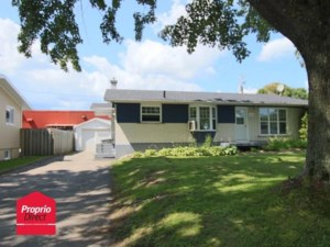 11481648 - Bungalow for sale