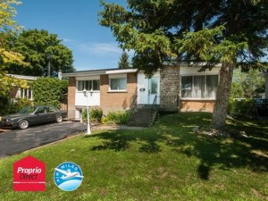 20588931 - Bungalow for sale