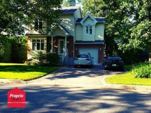 22190248 - Two or more storey for sale