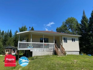 22702976 - Bungalow for sale