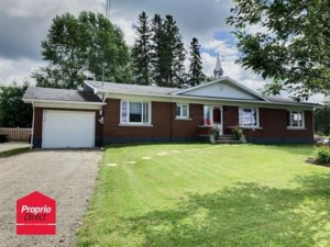 23277717 - Bungalow for sale