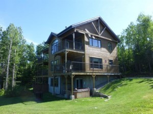 13319926 - Two-storey, semi-detached for sale