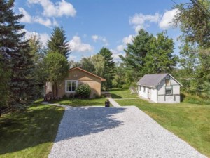 27690427 - Bungalow for sale