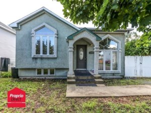 16357311 - Bungalow for sale