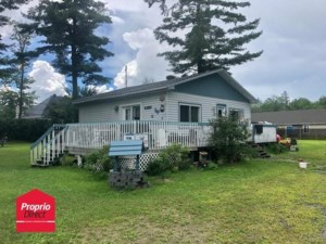 20534618 - Bungalow for sale