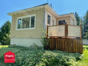 21807438 - Bungalow for sale