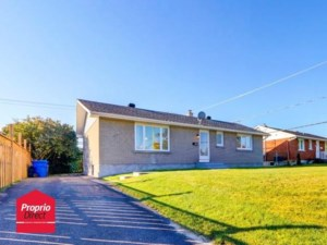 24948428 - Bungalow for sale