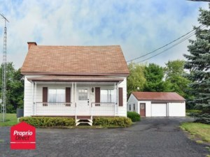 24957034 - Two or more storey for sale