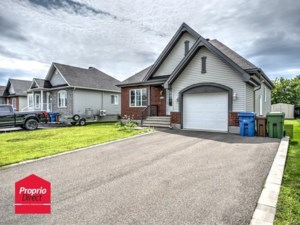 19421410 - Bungalow for sale