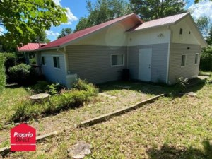 20357310 - Bungalow for sale