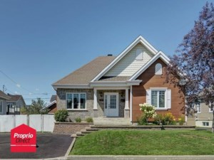 28430569 - Bungalow for sale