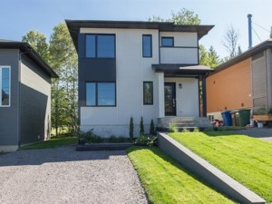 17885059 - Two or more storey for sale