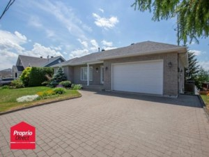 20720691 - Bungalow for sale