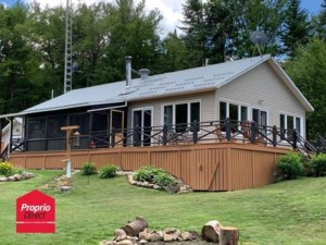 21848885 - Bungalow for sale