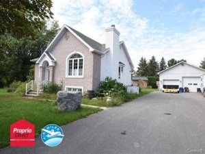 22813821 - Bungalow for sale