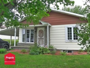 25821499 - Bungalow for sale