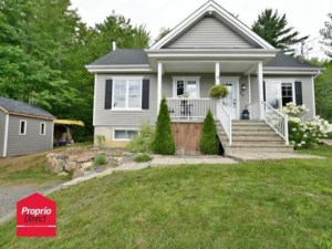 27291062 - Bungalow for sale