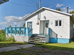 24795656 - Bungalow for sale