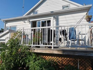 28075265 - Two or more storey for sale