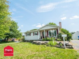13674192 - Bungalow for sale
