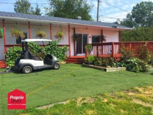 13684192 - Mobile home for sale