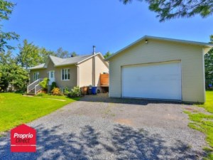 18214788 - Bungalow for sale