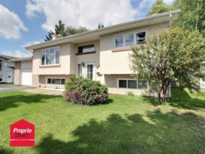 23650078 - Bungalow for sale