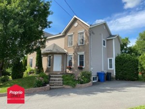 27345078 - Two-storey, semi-detached for sale