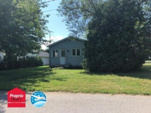 28870247 - Bungalow for sale