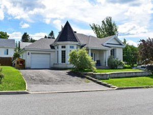 23469232 - Bungalow for sale
