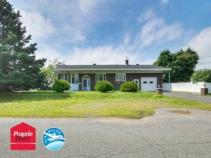 12627982 - Bungalow for sale