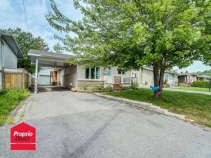 12721256 - Bungalow for sale
