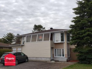 16269709 - Two or more storey for sale
