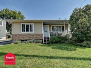 18712816 - Bungalow for sale