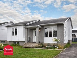 20628272 - Bungalow for sale