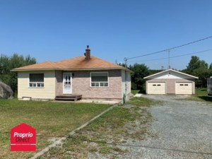21203805 - Bungalow for sale