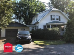 27348782 - Two or more storey for sale