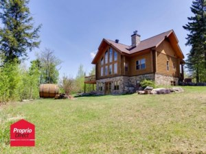 27456987 - Bungalow for sale
