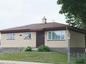 16151252 - Bungalow for sale