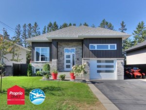9079144 - Bungalow for sale