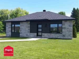 11409504 - Bungalow for sale