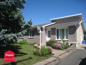 17017065 - Bungalow for sale
