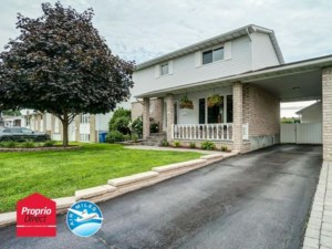 18363286 - Two or more storey for sale
