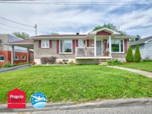 22547286 - Bungalow for sale