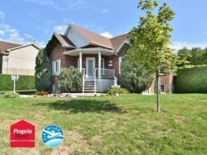 25034959 - Bungalow for sale