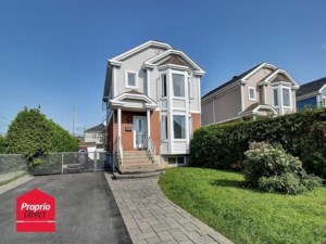 28261301 - Two or more storey for sale